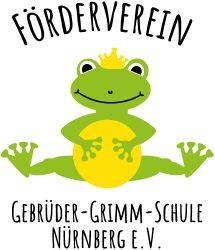Förderverein Grimmschule